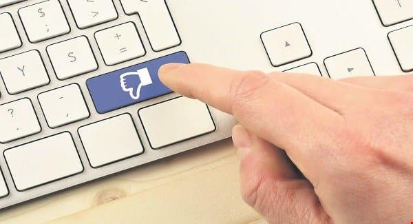 Αγοράζεις Fake Likes στο Facebook; Αυτό θα πονέσει!