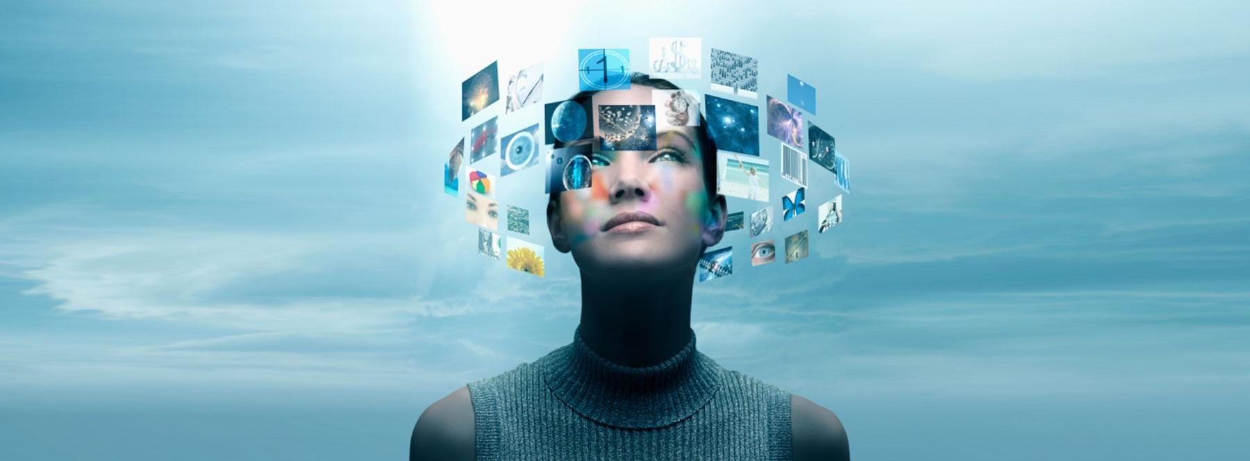 Ατομικό Σεμινάριο Social Media για επιχειρηματίες και στελέχη επιχειρήσεων με ανάλυση της επιχ/σης σας!