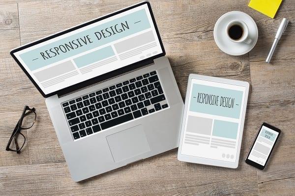 Κατασκευή Ιστοσελίδας : 24 συμβουλές που πρέπει να γνωρίζεις για τη νέα σου ιστοσελίδα