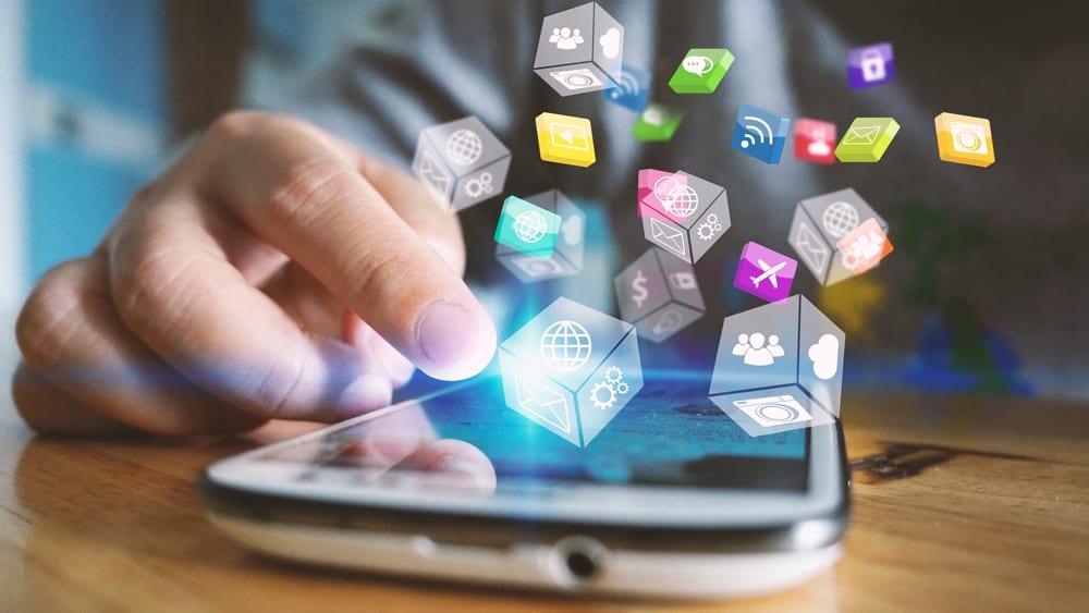 Δώρα για Επαγγελματίες αξίας 3.550 ευρώ από την iArk Digital & Social Media Agency