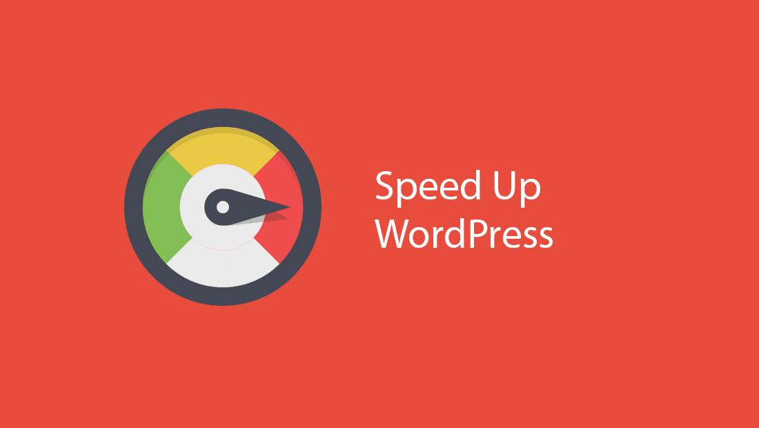 """Βελτιστοποίηση Ιστοσελίδας σε WordPress : 14 Εργαλεία για να τρέξεις .. """"σφαίρα"""""""