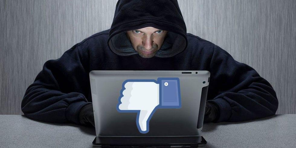7 πράγματα που δεν πρέπει ποτέ να μοιραστείς στο Facebook