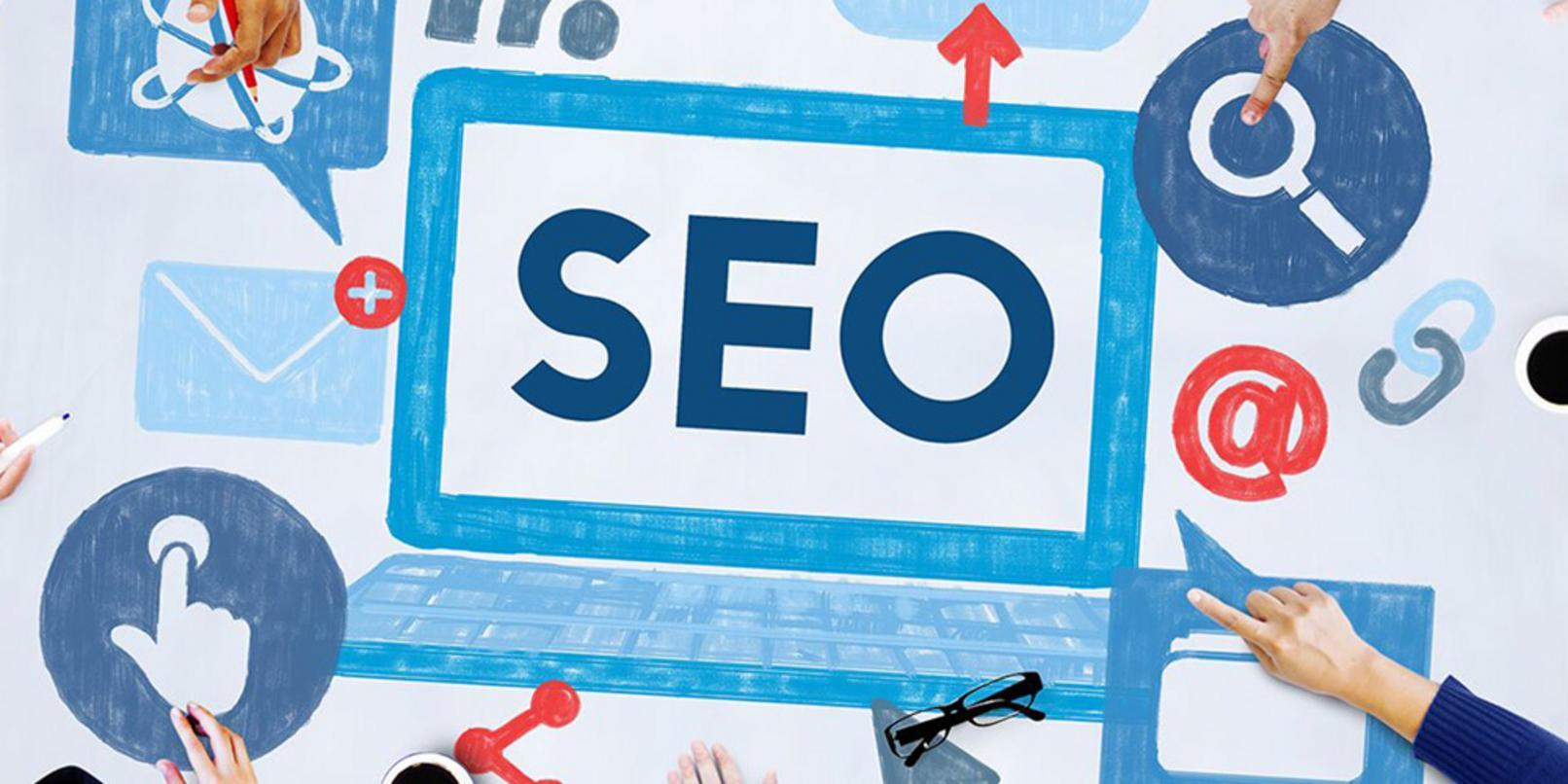 Τι πρέπει να γνωρίζουν οι ιδιοκτήτες επιχειρήσεων με site γύρω από το SEO