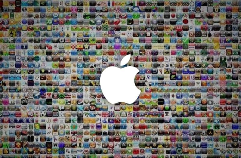 H Apple προσθέτει νέα δικλείδα ασφαλείας στις συνδρομές εφαρμογών