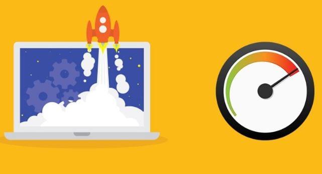 14 εργαλεία για να βελτιώσετε την εταιρική ιστοσελίδα σας (infographic)