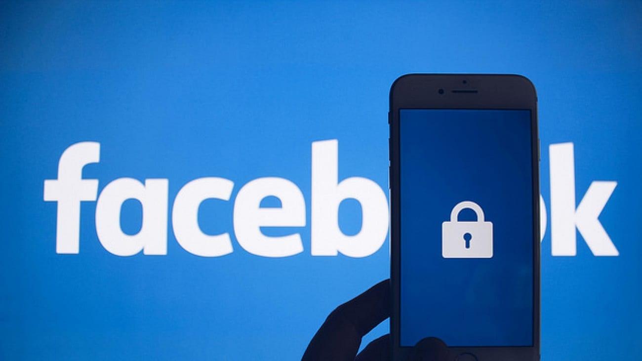 Συναλλαγή με πιστωτική κάρτα μέσω Facebook – Η νέα ιδέα του Ζούκερμπεργκ