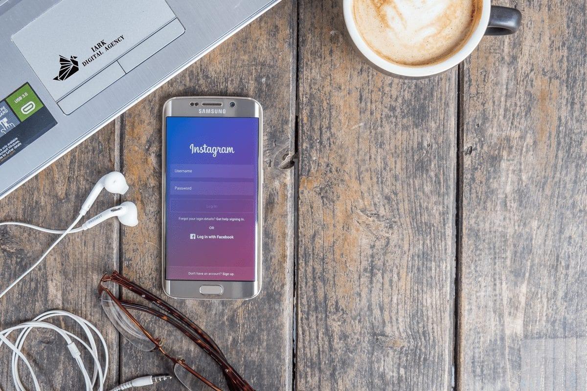 9 tips για να αυξήσετε τις πωλήσεις σας στο Instagram