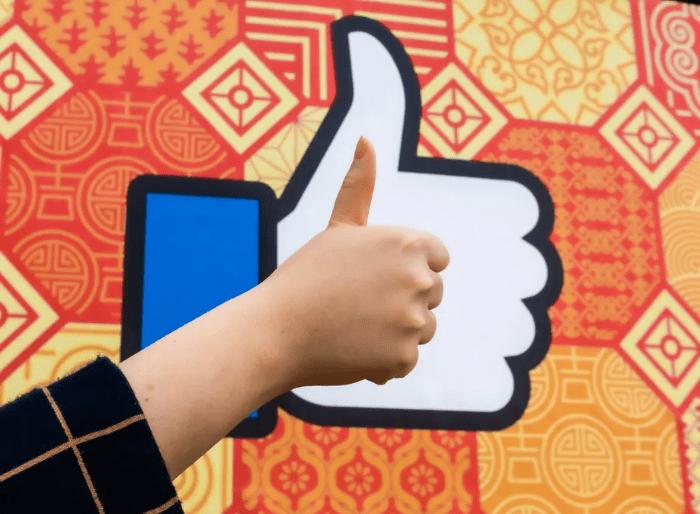 Το Facebook κρύβει τα Likes κάτω από τα Post!