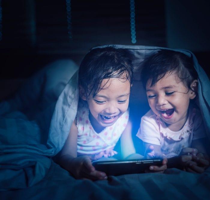 Νέες σημαντικές αλλαγές στο Youtube με στόχο την προστασία των παιδιών!