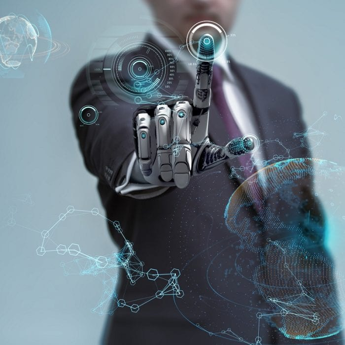 Η IBM εγκαινιάζει νέα λύση πρόβλεψης διαφημίσεων για δημιουργικά στοιχεία καμπάνιας