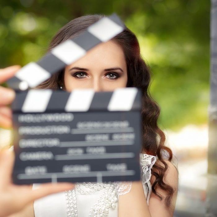 Βελτιώστε την παρουσία σας στο διαδίκτυο ως φωτογράφος γάμου