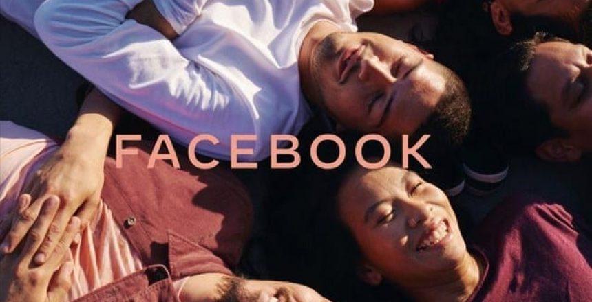 facebook-neo-logo