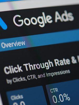 google-ads2