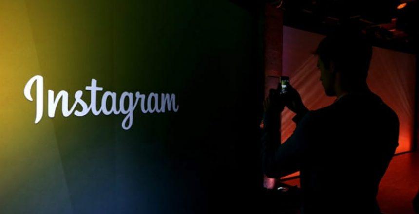 instagram-hashtag-ban