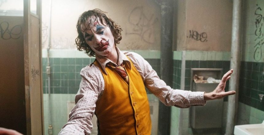 joker-movie-1
